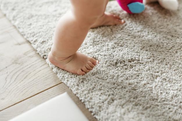 Baby Steps | Estudio Emprendedor MX