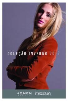 Catálogo Inteiro_Page_32