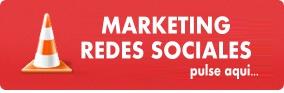 Marketing Redes Sociales Madrid