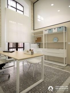 proyecto-oficina-manzano-1-de-7