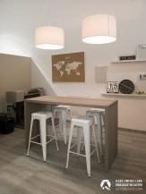 proyecto-oficina-manzano-7-de-7