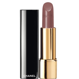 chanel lipstick 125 indecise