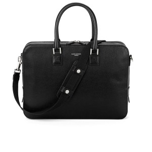 aspinal of london shoulder bag