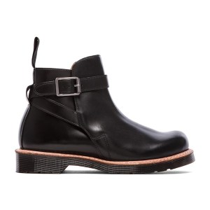 kenton dealer boot