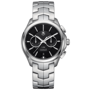 Tag Heuer men's link