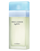 Dolce & Gabbna Light Blue 3.3oz Eau de Toilette, $96