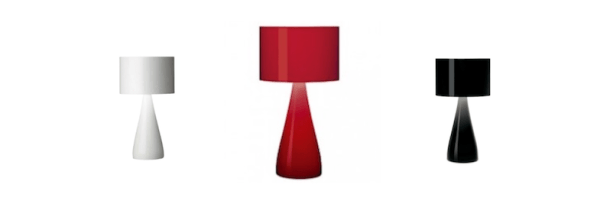 Jazz Lamp Feature 2