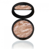 Laura Geller Bronze n Brighten Fair, $33