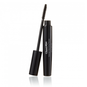 Laura Geller Glamlash Volumizing Mascara, $21