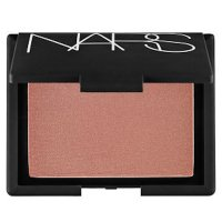 Nars Blush Sin Berry with Gold Shimmer