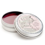 Muellin Sparrow Lip & Cheek Tint, $18