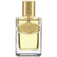 Prada Infusion d'Iris Absolue 1.7 $90
