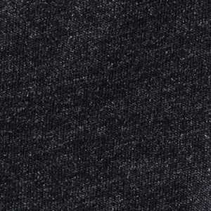 RAW for the Oceans Breton Dress Fabric Swatch