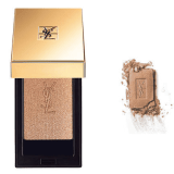YSL Couture Eyeshadow Mono Argane, $30