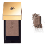 YSL Couture Eyeshadow Mono Dedale, $30