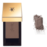 YSL Couture Eyeshadow Mono Exces, $30