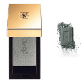 YSL Couture Eyeshadow Mono Frasque, $30