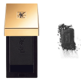 YSL Couture Eyeshadow Mono Khol, $30