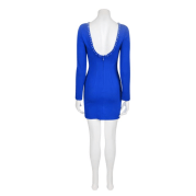 Forever Unique Gwyneth Dress Back, $189.91 from $271.30