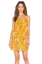 Free People Jolene Mini Slip, $88_V1