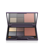 Emma Evening Glamour Palette, $40