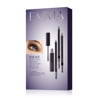 Emma Eye Kit, $60
