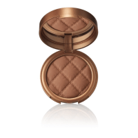 Laura Geller Beach Matte Baked Hydrating Bronzer Sunset Deep, $33