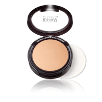 Laura Geller Double Take Baked Versatile Powder Foundation Light, $36