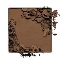 Too Faced Cocoa Contour Dark Cocoa Swatch