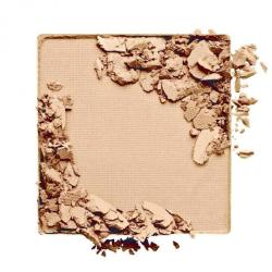 Too Faced Cocoa Contour Deep Cocoa Butter Swatch