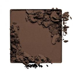 Too Faced Cocoa Contour Deep, Deep Mocha Swatch