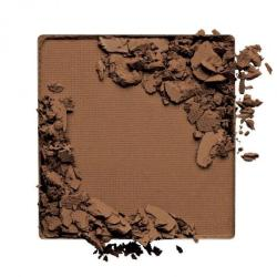 Too Faced Cocoa Contour Deep Medium Mocha Swatch