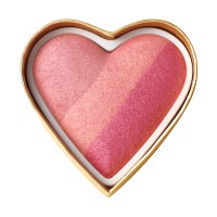 Too Faced Sweethearts Blush Something About Berry, $30