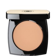 CHANEL Les Beiges Sheer Colour No 30, $58