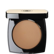 CHANEL Les Beiges Sheer Colour No 40, $58
