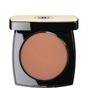 CHANEL Les Beiges Sheer Colour No 70, $58