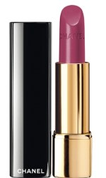 CHANEL Rouge Allure Intense Long-Wear Lip Colour Rayonnante, $37