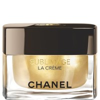 CHANEL Sublimage La Creme, $400