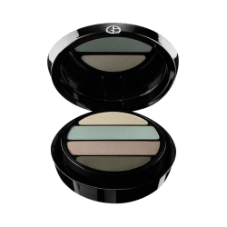Giorgio Armani Eyes to Kill Eyeshadow Quad 03 Pantelleria, $60