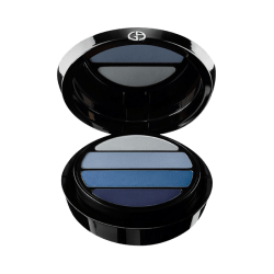Giorgio Armani Eyes to Kill Eyeshadow Quad 05 Mediterranea, $60