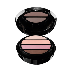 Giorgio Armani Eyes to Kill Eyeshadow Quad 07 Blush, $60
