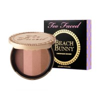 Too Faced Beach Bunny Bronzer  $30