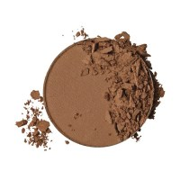 Too Faced Chocolate Soleil Bronzer Swatch