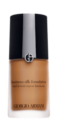 Giorgio Armani Luminous Silk Foundation 10.0, $62