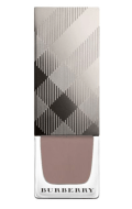 Burberry Beauty Nail Polish Dusky Mauve, $22