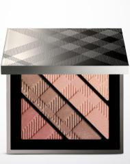 Burberry Complete Eye Palette 10 Rose, $60