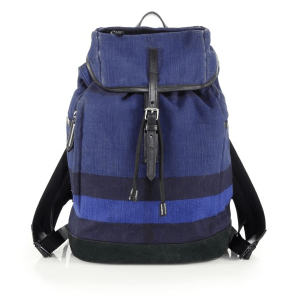 Burberry Drifto Backpack, $1,095
