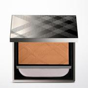 Burberry Fresh Glow Compact Foundation 43 Almond, $52