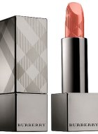 Burberry Kisses Lip Colour 05 Nude Pink, $33