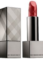 Burberry Kisses Lip Colour 113 Union Red, $33